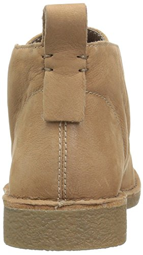 Sand Dolce Findley Women's Boot Vita f8Ungqawn