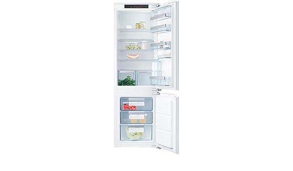 Electrolux IK2755BR Integrado 267L A++ Blanco nevera y congelador ...