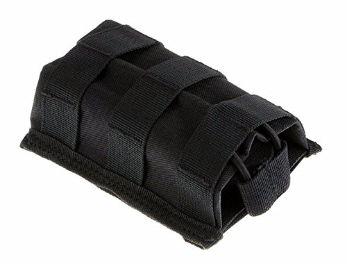 HFDA M4 M16 AR15 Magazine Pouch - Open Top Mag Holder for sale  Delivered anywhere in Canada