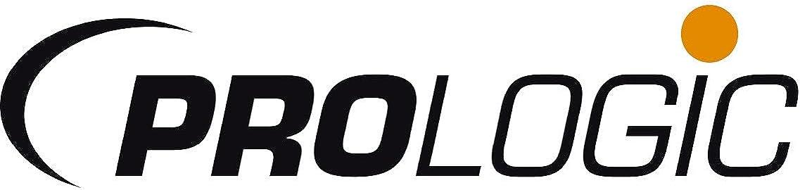 Prologic MAX5 XPO Néoprène Waders Botte Pied verrouillées 100/% Imperméable