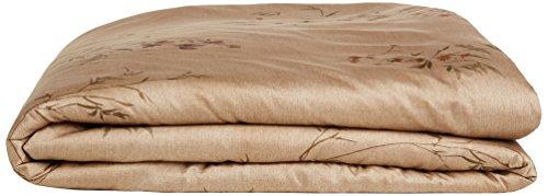 Calvin Klein Prairie Queen Duvet Cover Bedding