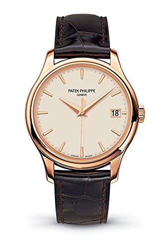 patek-philippe-calatrava-mechanical-ivory-dial-leather-mens-watch-5227r-001