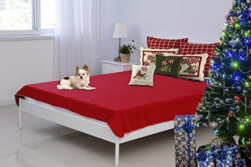 bed liners queen - 6