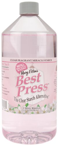 mary-ellens-best-press-refills-32-ounces-cherry-blossom
