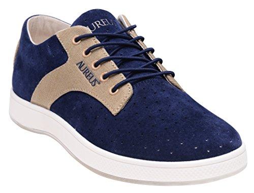 aureus schoenen