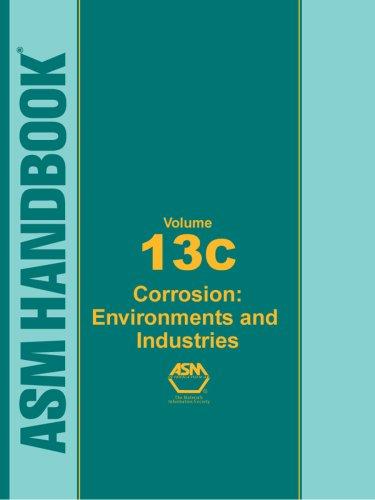 asm-handbook-vol-13c-corrosion-environments-and-industries