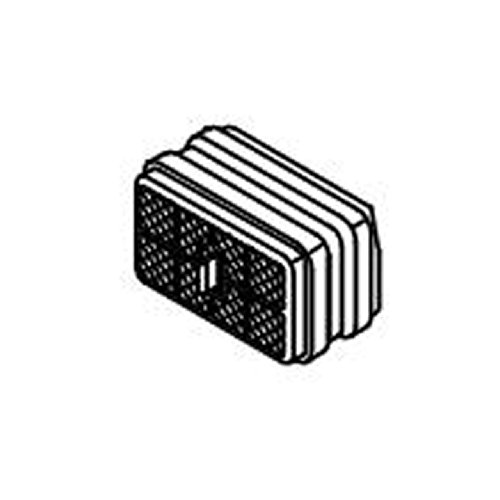Toto THU9476 Washlet S300/350E Deodorizer Catalyst - Washlet S300 Toilet Seat