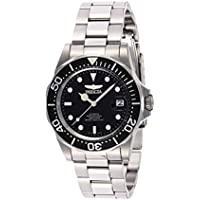 Men's 8926 Pro Diver Collection Automatic Watch