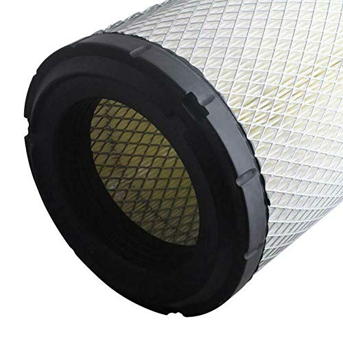 Luxsea Filter for 715900422 Can-Am Maverick 2017 2018 XDS XRS X3 900 Vacuum Parts Accessories
