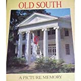 Old South, Colour Library Books, 0517025450