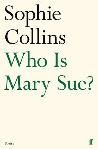Free download who is mary sue 9c49e315c6 gogogoebookpdf who is mary sue fandeluxe Choice Image
