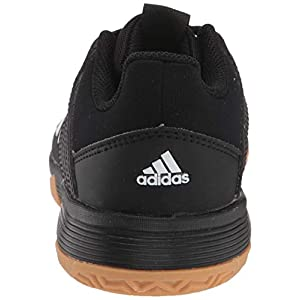 adidas Kids' Ligra 6 Volleyball Shoe