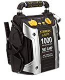 STANLEY J5C09 JUMPiT Portable Power Station Jump