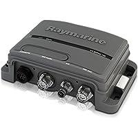 Raymarine A80190 Ais 100 Active Antenna Splitter,