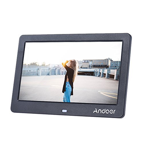 andoer-10-inch-wide-screen-hd-led-digital-picture-frame-digital-album-high-resolution-1280-x-600-ele
