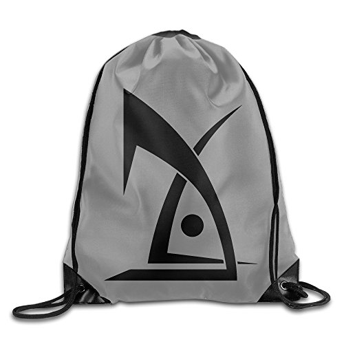 maneg-deus-ex-gym-drawstring-backpacktravel-bag