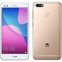 Huawei P9 Lite Mini, 16 GB, Altın (Huawei Türkiye Garantili)