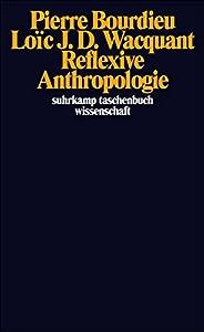 41mBwTy hOL._AC_UL300_SR300300_ an invitation to reflexive sociology amazon de pierre bourdieu,Invitation To Reflexive Sociology