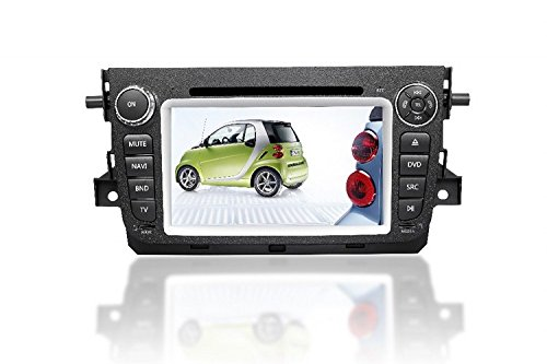 gowe-2-din-car-dvd-player-7-gps-navigation-for-benz-smart-fortwo-2011-2013-with-bluetooth-radio-rds-