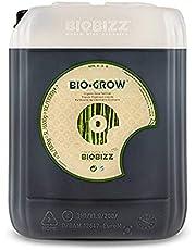 BioBizz Fertilizante Completo para el período de Crecimiento