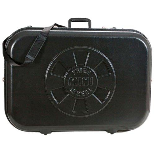 Mini Prize Wheel Travel Case by Marketing Holders