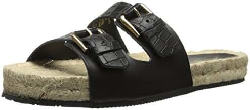 Aldo Women's Dolci Espadrille Sandal