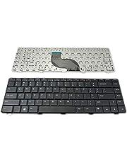 Dell Inspiron 14R 14V N4010 N4030 N5030 M5030 keyboard