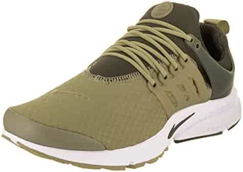 Shopping Brown Nike or adidas 13 Shoes Men