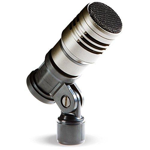 cad-audio-tsm411-dynamic-microphone-super-cardiod