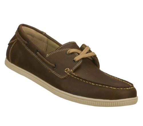Skechers Mens Hirsh Bonola Shoes 63206 Size 11.5 qxtI6xzyc