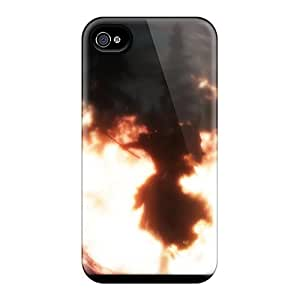 New Hard Cases Premium Iphone 6 Skin Cases Covers