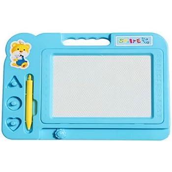 Amazon.com: YOYOSTORE Magnetic Magic Draw Sketch Board