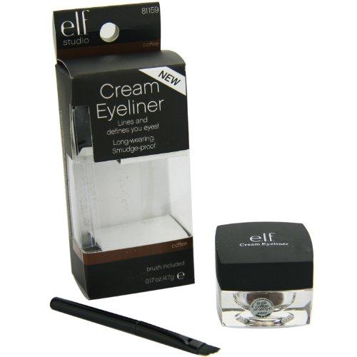 elf-Cream-Eyeliner-Coffee-017-Ounce