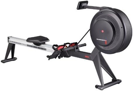 Diamondback Fitness 910R Indoor Rower product image