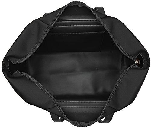 Tnao1070 épaule Le Noir Noir Noemie porté Sac Tanneur a1qqfEwx6R