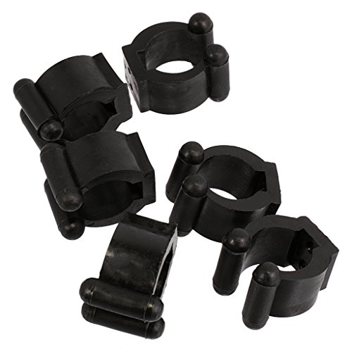 6PCS-Billiards-Snooker-Cue-Locating-clip-Holder-for-Pool-Cue-Racks