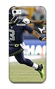 meilinF0006338682K613405491 seattleeahawks NFL Sports & Colleges newest ipod touch 4 casesmeilinF000