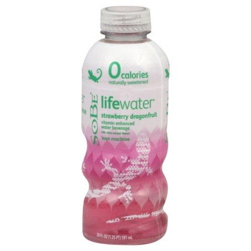 sobe-lifewater-strawberry-dragonfruit-20-fl-oz-pack-of-10