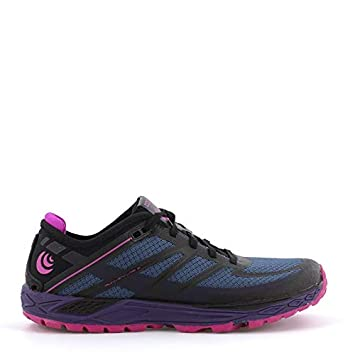 Topo Athletic Runventure 2 Running Shoes – Women s