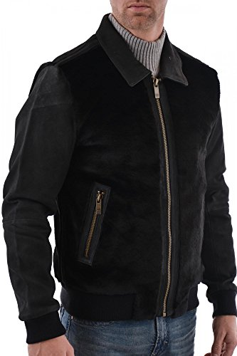 Scotch & Soda Herren Jacke