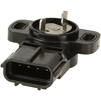 OES Genuine Throttle Position Sensor