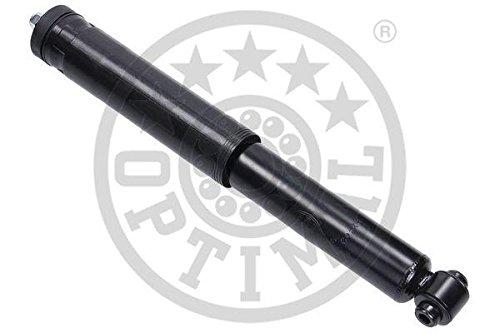 Optimal A-3690G Sto/ßd/ämpfer