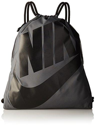 NIKE BA5351 P Heritage Gymsack product image
