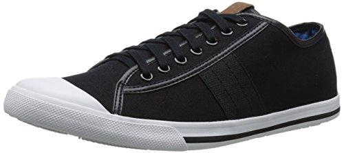 Ben Sherman Eddie Fashion Sneaker