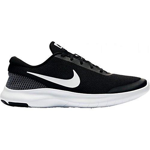 (ナイキ) Nike レディース ランニング?ウォーキング シューズ?靴 Nike Flex Experience RN 7 Running Shoes [並行輸入品]