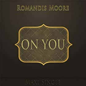 On You (Album Version)