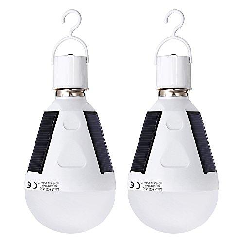 Solar Energy For Home Lighting - 2