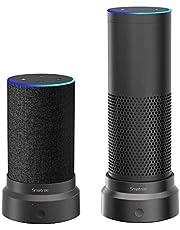 Smatree Batteriebasis für Amazon Echo