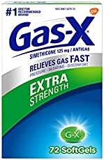 Is GasX Safe for Dogs? - Smart Dog Owners