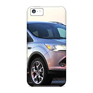 DonnaLConner NIxAytp2709cEfld Protective Case For Iphone 5c(ford Escape 2013)
